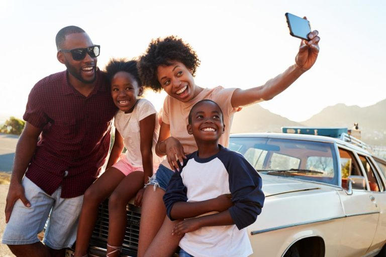 TEN VEHICLE SAFETY TIPS FOR YOUR FESTIVE SEASON TRIP